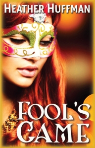 Cover_Fools Game
