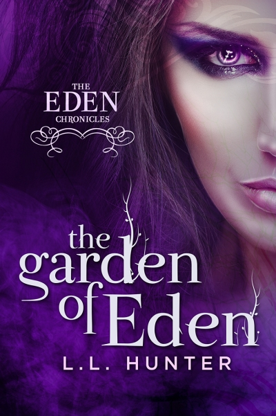 Garden of Eden ebooksm-2