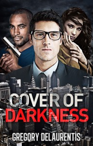 MEDIA KIT Cover of Darkness_Ebook