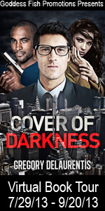 VBT Cover of Darkness Book Cover Banner copy