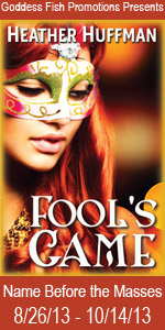 VBT_FoolsGame_CoverBanner