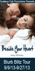 BBT Beside Your Heart Book Cover Banner copy