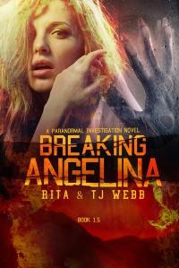 BreakingAngelina_ebooksm