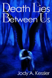 Cover_Death Lies Between Us