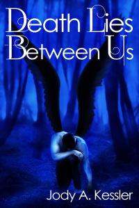 Cover_Death Lies Between Us