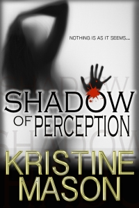 Cover_Shadow of Perception