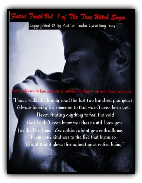 Excerpt_Fated_Truth