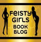 Feisty Girls Book Blog