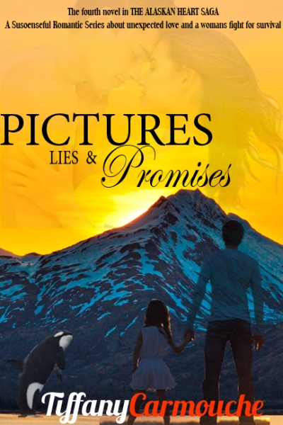 Pictures Lies and Promises mock