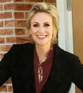 Pietra Van der Viertz as Jane Lynch