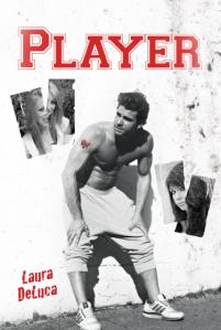 Player12