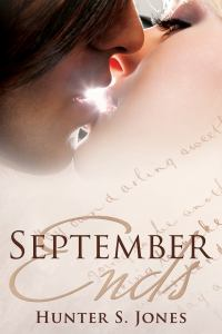 September Ends