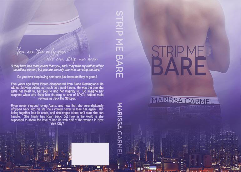 SMB_Print_Cover_Promo[1]