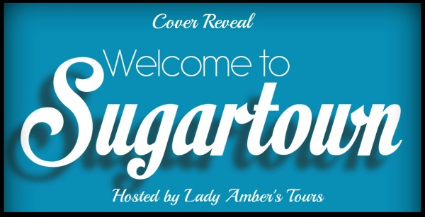 Sugartown Banner