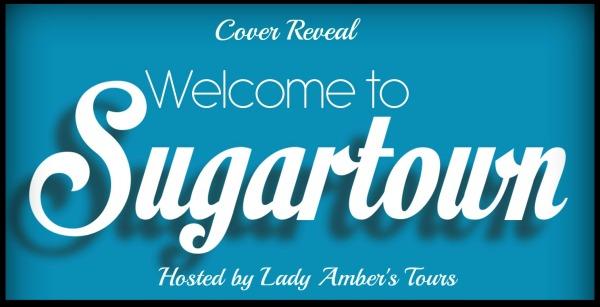 Sugartown Banner