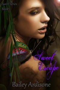 Sweet Escape Cover Art_Official