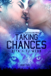 TakingChances_ebooksm