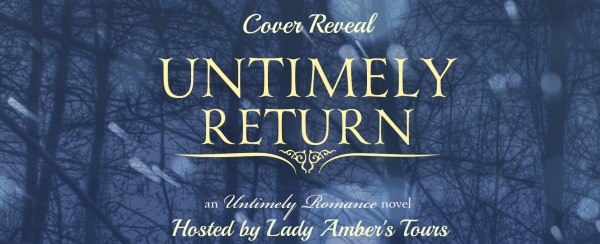 Untimely Return Banner