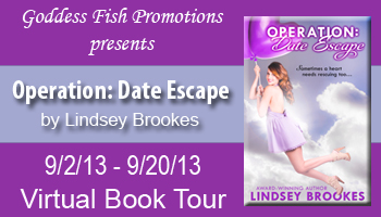 VBT_OperationDateEscape_Banner