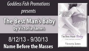VBT_TheBestMansBaby_Banner