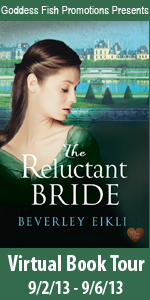 VBT_TheReluctantBride_CoverBanner