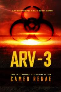 ARV Cover