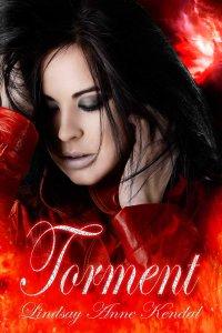 Book 2 Torment