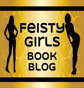Book Blog Feisty Girls