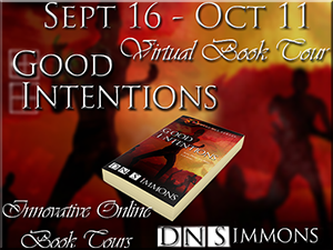 Good Intentions Button 300 x 225
