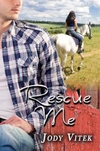 Rescue Me - final