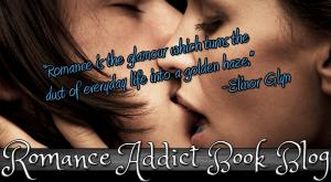 romance addict