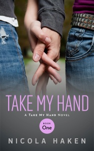 Take My Hand - High Resolution copy