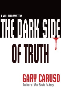 The Dark Side of Truth_NEW_5